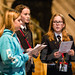 "Secondary students help lead the transition for year 6 leavers at services held in Durham Cathedral • <a style=""font-size:0.8em;"" href=""http://www.flickr.com/photos/23896953@N07/35264736645/"" target=""_blank"">View on Flickr</a>"