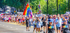 2017.06.11 Equality March 2017, Washington, DC USA 6580