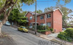 Unit 7/22 Brown Street, Newcastle NSW