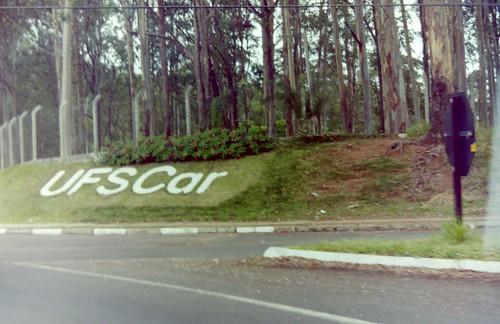 São Carlos - SP