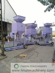 100gram 5kg 10kg 20gk 40kg powder /flour /spices / starch /corn flour plastic bag packing machine (packing flour) Tags: 1kg 2kg 5kg 10kg 15kg 20kg 25kg 50kg packingmachine packing machine filling machines machinery
