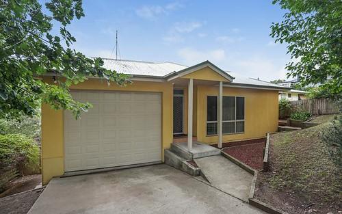 16 Belmore Street, Bega NSW