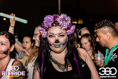 Pride-197