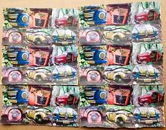 """TIME FLIES"" Postcard Swap June 2017 (MKP-0508) Tags: postcardswap timeflies papier paper postcard cartepostale postkarte autowracks wracks autofriedhof cargraveyard cimetièredevoitires neandertal düsseldorf kunterbunt bariolé motley collage bunt postkarten postcards cartespostales mailart aufpapier selfmade selbstgemacht creativity kreativität créativité faitmain swap"