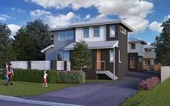 3/5 Cullen Street, Oak Flats NSW