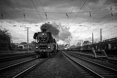 locomotive breath III (freiraum7) Tags: sony a7ii i voigtlander voigtländer ultron 35 mm f17