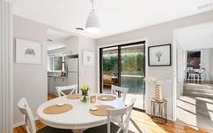 43 Lynbara Avenue, St Ives NSW