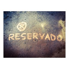 ❌Reservado - ❌Reserved #cartel #sign #placard #signboard #reservado #reserved #abstract #abstracters_anonymous #instagood #creative #artsy #photooftheday #stayabstract #instaabstract #imarchi #mobilephotography #fotografomovil #fotografomadrid #instag (IMARCHI) Tags: ❌reservado ❌reserved cartel sign placard signboard reservado reserved abstract abstractersanonymous instagood creative artsy photooftheday stayabstract instaabstract imarchi mobilephotography fotografomovil fotografomadrid instagramspain imarchicom photographer fotografo madrid spain photography photo foto iphone phoneography iphoneography mobile eyeem instagram