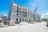 Baustelle Salamander-Areal (IMMOVATION AG) Tags: salamander areal kornwestheim historischessalamanderareal treppenhaus neubau immovation ag immobilie revitalisierung schuhe fabrik
