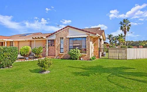 2/26 Rosehill Avenue, Port Macquarie NSW
