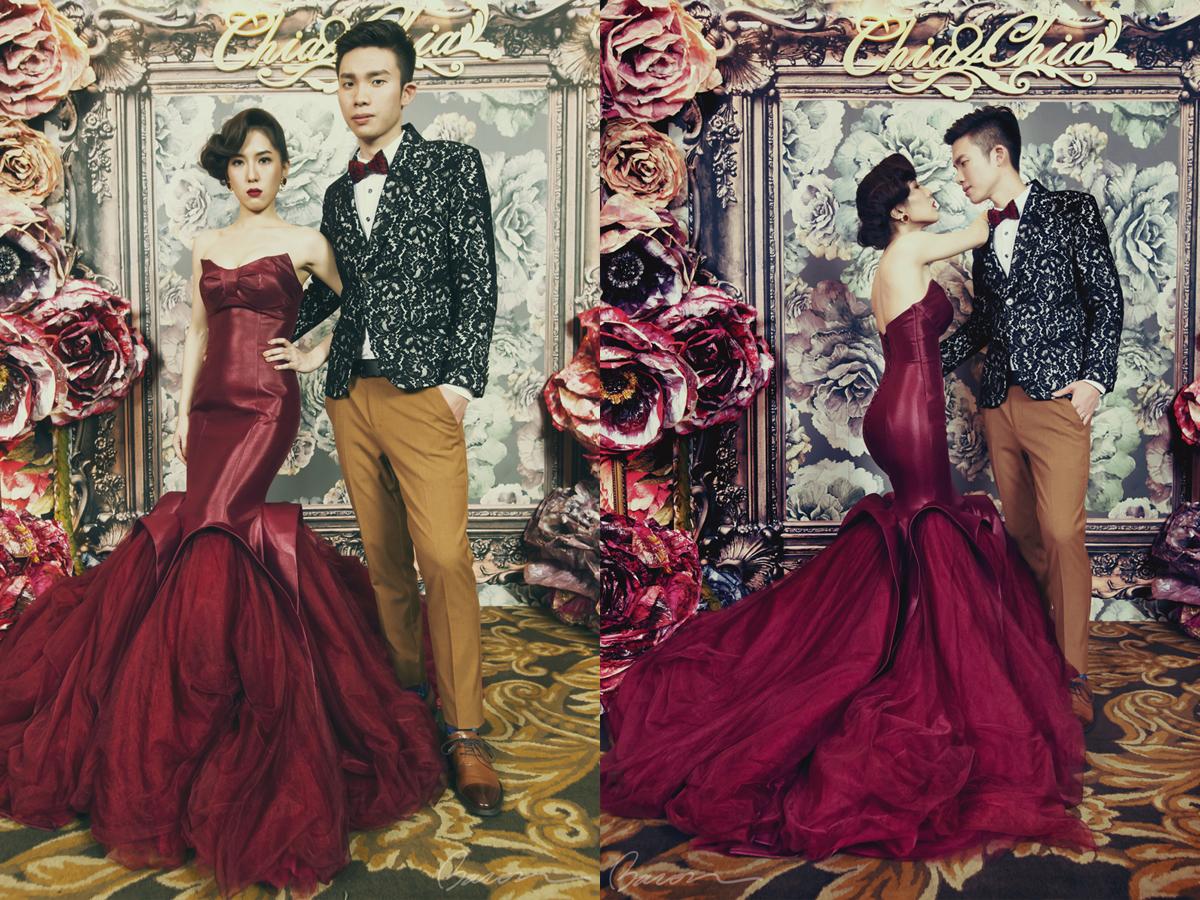 Color_179&188, BACON STUDIO, 攝影服務說明, 婚禮紀錄, 婚攝, 婚禮攝影, 婚攝培根, 板橋彭園, 新秘Rita, 胡鬧婚禮佈置