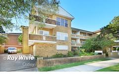 6/34-36 Frederick Street, Oatley NSW