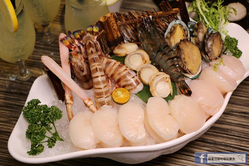 麻神麻辣火鍋台北捷運南京三民站美食097