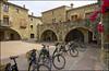 Monells (Baix Empordà), Girona (ll.lloren) Tags: emporda monells