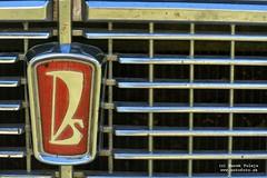 142-DSC_3046_DxO (Pán Marek - 583.sk) Tags: fordmustang alfaromeo fiat bmw tilux fordtransit škodambx lada vaz žiguli jaguar daimler jaguarxj40 chevrolet mercedesbenz renault 8 volkswagen vw chrobák transporter rolls royce simca