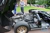 Ford GT40  Brian Redman Ford GT40 GH7_1943 (Gary Harman) Tags: brianredman fordgt40 gh gh4 gh5 gh6 gh7 nikon d800 gary harman garyharman