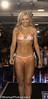 DSC08691 (NhomasPhotography) Tags: hooters nottingham uk bikini contest 2017