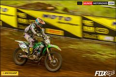 Motocross4Fecha_MM_AOR_0466