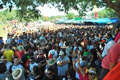 Lavalenguas-2017_0005