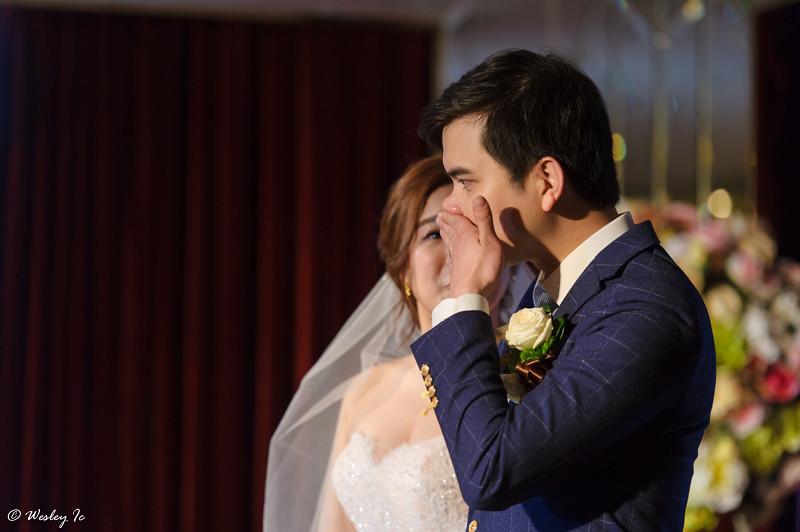"""""""婚攝,華漾大飯店婚攝,婚攝wesley,婚禮紀錄,婚禮攝影""""'LOVE32977'"""