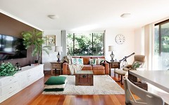 8/20 Campbell Parade, Manly Vale NSW