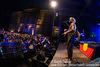 XAVIER RUDD - Parco Tittoni, Desio (MB) 14 June 2017 ® RODOLFO SASSANO 2017 28 (Rodolfo Sassano) Tags: xavierrudd concert live show parcotittoni desio barleyarts songwriter singer australianmusician multiinstrumentalist folk blues indiefolk reggae folkrock liveinthenetherlandstour
