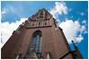 Riga @ Latvia