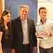 UNDP-BiH-MZ StartUp (8)
