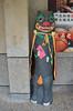 KM_ChiangJinKuo_Museum_11 (chiang_benjamin) Tags: kinmen taiwan fujian chiang jin kuo museum woodenstatue deity wingedlion
