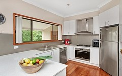 13 Bond Place, Mollymook NSW