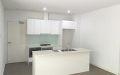 G02/75 Park Road, Homebush NSW