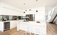 111a Pioneer Road, East Corrimal NSW