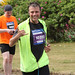 Edinburgh Marathon 2017_4061