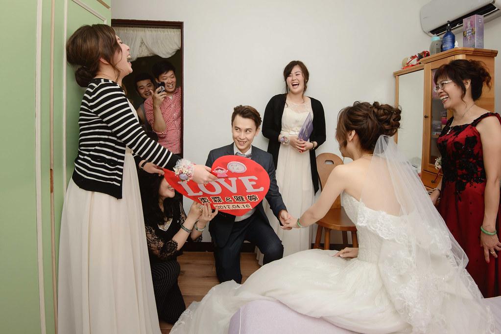 台北婚攝, 守恆婚攝, 婚禮攝影, 婚攝, 婚攝小寶團隊, 婚攝推薦, 新莊典華, 新莊典華婚宴, 新莊典華婚攝-48