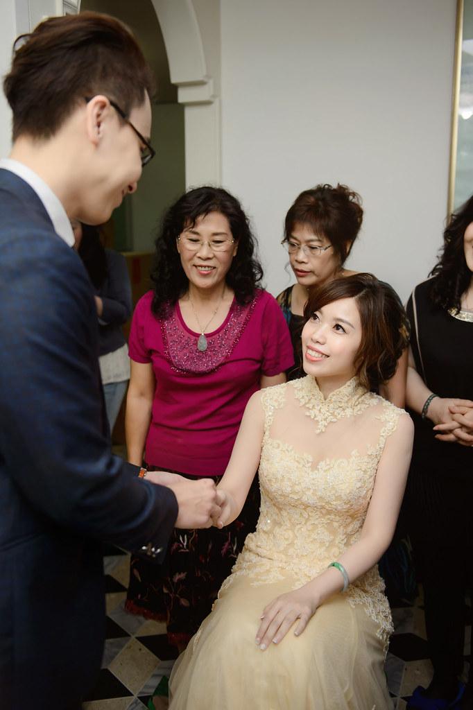 台北婚攝, 守恆婚攝, 婚禮攝影, 婚攝, 婚攝小寶團隊, 婚攝推薦, 新莊典華, 新莊典華婚宴, 新莊典華婚攝-14
