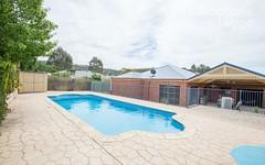 27 McDiarmid Place, Glenroy NSW