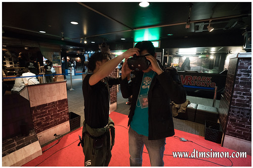 VR PARK TOKYO12.jpg