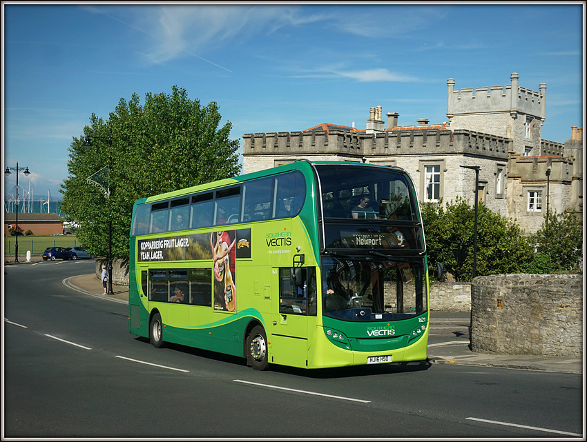 the world 39 s newest photos of bus and livery flickr hive mind. Black Bedroom Furniture Sets. Home Design Ideas