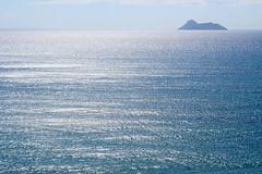 At the Sea (2) (Wolfgang Bazer) Tags: kreta crete paximadia gavdos kommos gulf messara