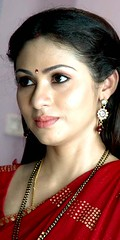 Indian Actress SADA Photos Set-6-Indian Actress SADA Article-Interview-English-Kannada (5)