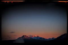 Midsummernightdreaming (Chris Wolffensperger) Tags: iceland summer midsummernight night sunset seascape landscape nature fujifujifilmx x xpro2 xseries purple sky outdoor ocean mountain arctic color lee filters