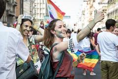 gaypride_2017-1-127