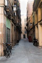 DSC05118 (arden.demirci) Tags: barcelona ispanya spain katalonya cataluña catalunya catalonha barselona picture sony travel traveler photographer photo love holiday madrid