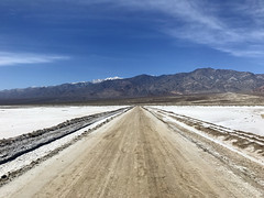West Side Road (kerch) Tags: california deathvalleynationalpark westsideroad