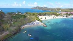 drone-pigeon-island-bbq