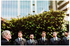 All Lined Up (Steven Cheah Photography) Tags: stevencheahphotography perthweddingphotographer perthfineartphotographer perthphotographer perthwedding perthgroom weddingphotographyperth weddingphotography fineartweddingphotographerperth fineartphotographerperth nikonaustralia