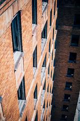 Iconic Plaza Hotel (tmdtheue) Tags: abandoned abandonment abandon decayed decay derelict decrepit decaying exploration exploring explore forgotten forlorn forsaken rust rustic rusty ruin ruins rusted rotten rotting rundown urban urbex urbexing urbanexploration