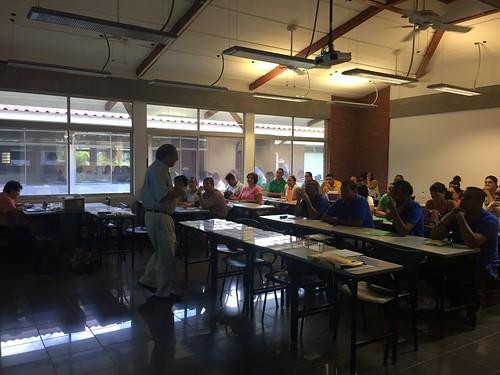 Miniscopio - taller 30 de junio 2017, Liberia