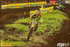 Motocross4Fecha_MM_AOR_0263
