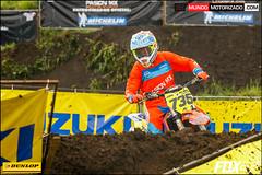 Motocross4Fecha_MM_AOR_0098